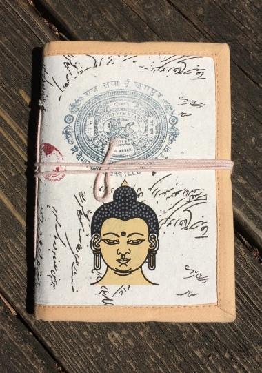 buddhabook