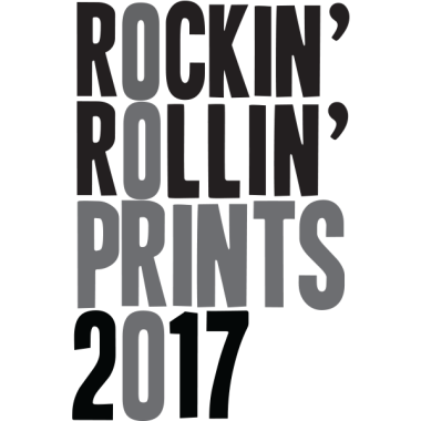 featured_rockin_rollin_prints