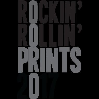 featured_rockin_rollin_prints