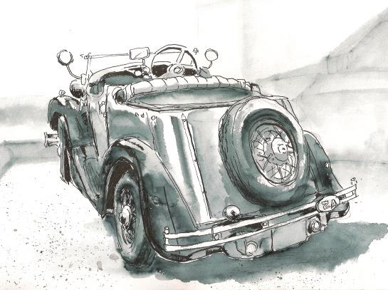 1937Morris 1