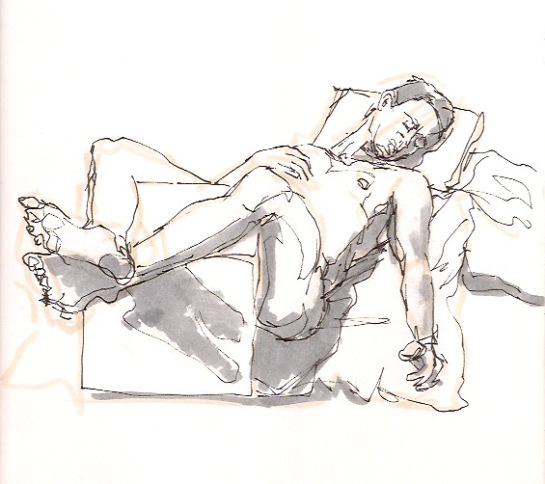 LifeDrawing2